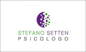STEFANO SETTEN PSYCHOLOGIST