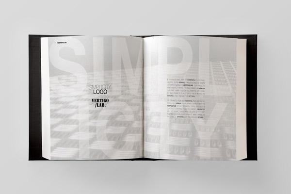 design book branding steven crosato italy treviso taiwan