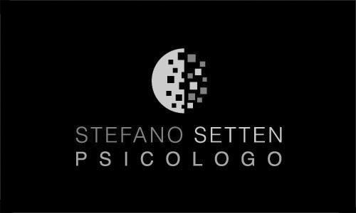 S. SETTEN PSYCHOLOGIST LOGO